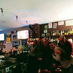 Photo de Mick & Julie's Bar