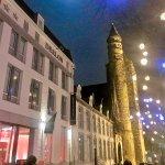 Foto van Derlon Hotel Maastricht