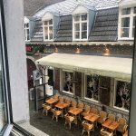 Photo de Derlon Hotel Maastricht