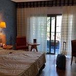 Photo de Hotel R2 Pajara Beach Hotel & Spa