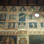 Photo of Palazzo della Ragione