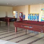 Photo of Hotel R2 Pajara Beach Hotel & Spa