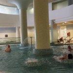 Hotel R2 Pajara Beach Hotel & Spa Foto