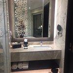 Photo de Radisson Blu Plaza Hotel Sydney
