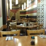 Aladdin's Eatery Middleburg Hts