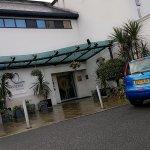 ภาพถ่ายของ The Quay Hotel & Spa