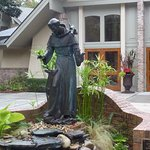 Foto de St. Francis by the Sea Catholic Church