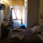 Photo of Primavera Mini Hotel