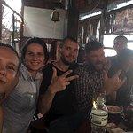 Foto de Bar Veranda