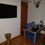 Photo of Lisbon Short Stay Apartments Baixa