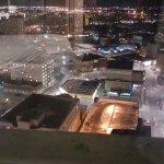 Radisson Hotel Winnipeg Downtown Foto