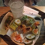 Photo of Food Corner