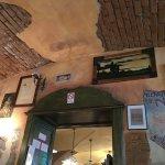 Zdjęcie Le Petit cafe