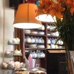 Foto de Philomène Café