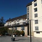 Photo de Hotel Arcipreste de Hita