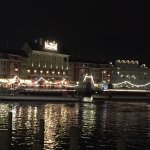 Foto de Disney's BoardWalk Inn