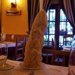 Photo of Restaurant El Torreon