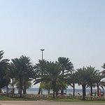 ภาพถ่ายของ Yanbu Al-Bahr Beach