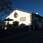 Photo de El Muelle de Arriate