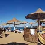 Photo of SUNRISE Garden Beach Resort -Select-