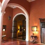 Photo of Hotel Hacienda VIP
