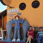 Photo of Bar do Arante