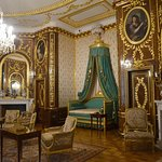 Photo de The Royal Castle in Warsaw - Museum