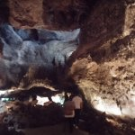 Photo of Cueva de los Verdes
