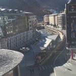 Photo of NH Hesperia Andorra la Vella