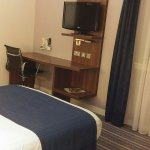 Photo of Holiday Inn Express Edinburgh Airport