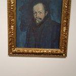 Photo de Museo Picasso