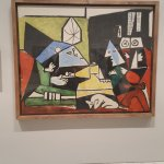 Photo de Museo Picasso