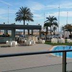 Photo de RH Bayren Hotel & Spa