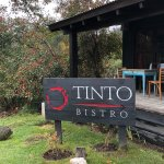 Photo of TINTO Bistro