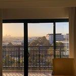 Foto de Courtyard Sydney-North Ryde