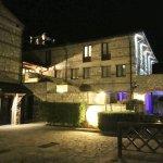Foto di CDH Hotel Radda