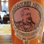Photo of Scheffel's