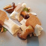 Cuisine[s] Michel Troisgros Foto