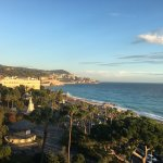Photo of Le Meridien Nice