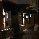 Wistub Alsace, Tampere, Finland