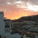 Photo de Carlota Apartments