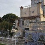 Photo of Castelo de Santa Catarina
