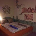 Photo of Lavender Circus Hostel