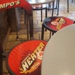 ภาพถ่ายของ Campo's since 1947