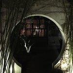 Фотография The Orchid Hotel