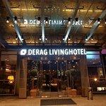 Derag Livinghotel Weißensee Foto