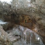 Photo of Cave of El Castillo