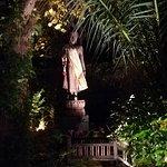 Foto van Thai Garden 2112