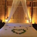 Photo of Tikehau Pearl Beach Resort