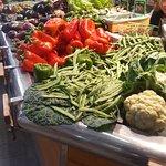 Photo of Santa Caterina's Market